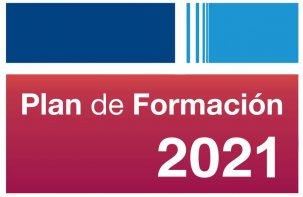 Publicado no DOG o Plan de formación para o ano 2021